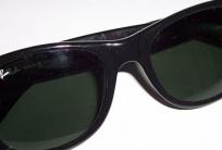 Do sunglasses work?